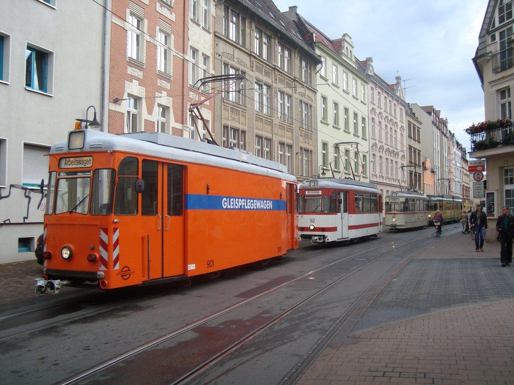 drehscheibe online foren 05 stra enbahn forum On à ffnungszeiten depot cottbus