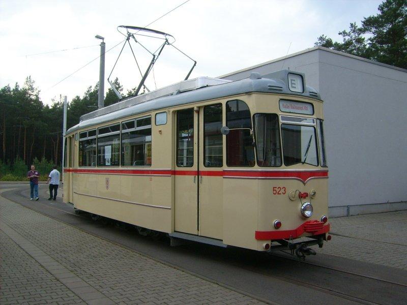 thierbacher straße cottbus