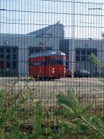 atw-901/216/atw-901-im-betriebshof-neu-schmellwitz ATw 901 IM Betriebshof Neu Schmellwitz.