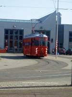 atw-901/218/atw-901-im-betriebshof-neu-schmellwitz ATw 901 IM Betriebshof Neu Schmellwitz.